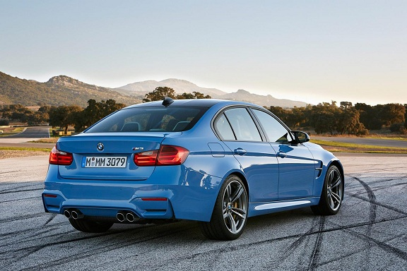 2015BMW_M3_Pricing