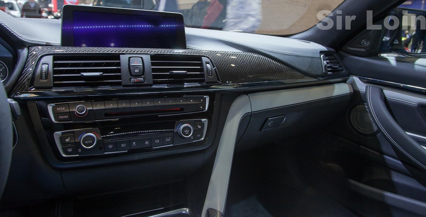 BMWM3Interior2