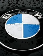 bmw changed the free maintenance program policy for 2015 models