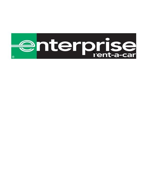 Enterprise Rent Car Per Mounth