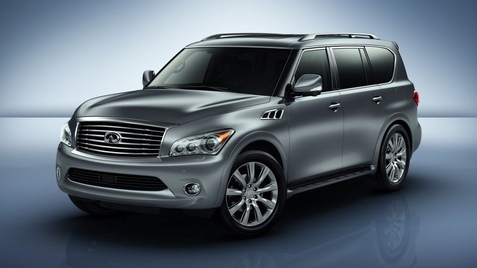 2014 nissan qx 80 autos post. Black Bedroom Furniture Sets. Home Design Ideas