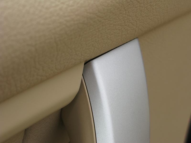 BMW328_IMG_8052