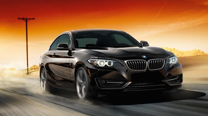 BMW_228i