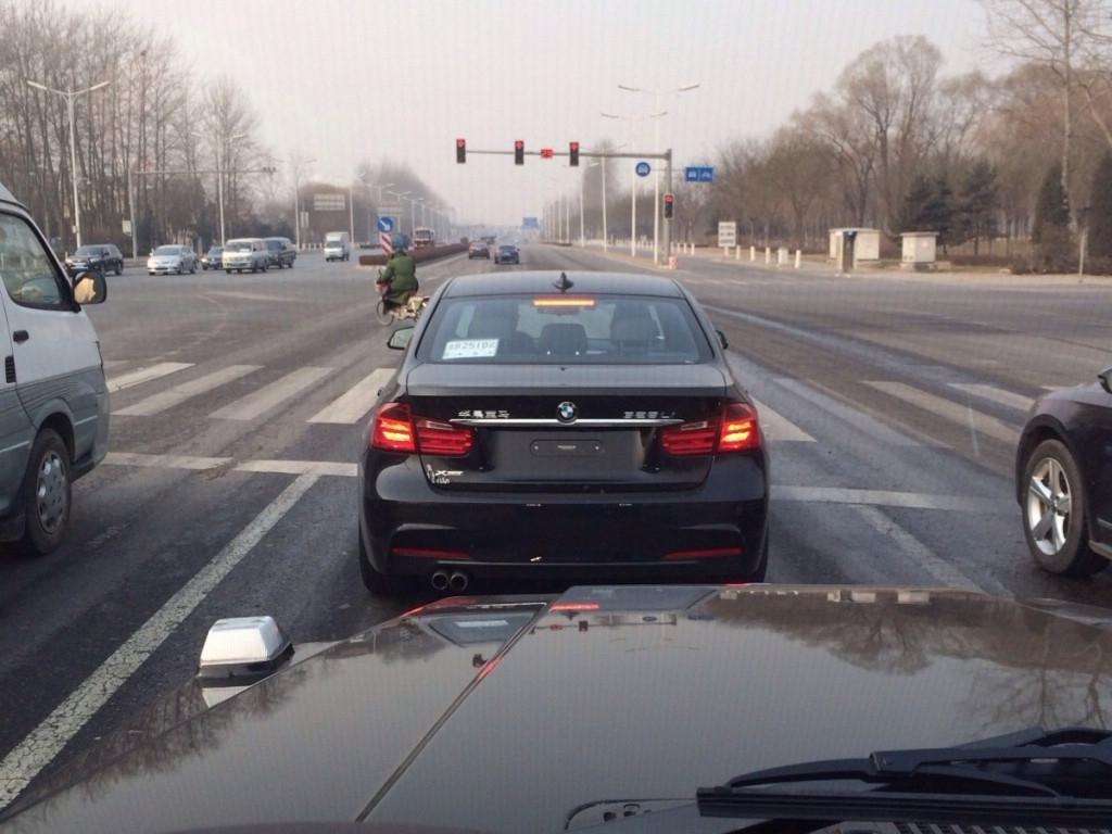 BMW_328Li_xDrive