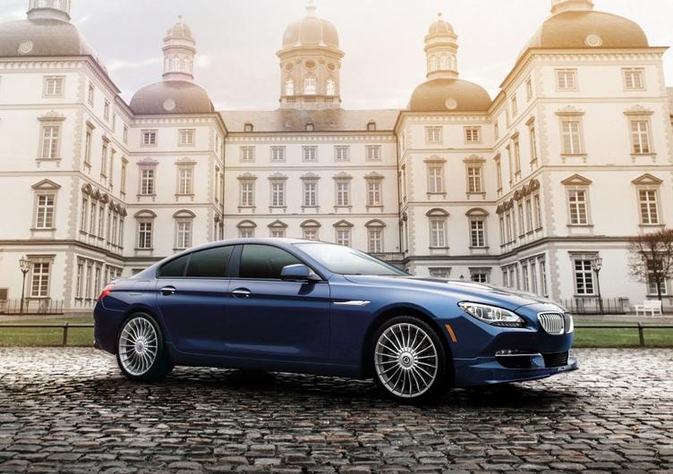 BMW_Alpina_B6