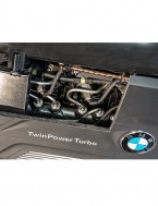 BMW 320i and 335i will get new engines next year - YouWheel com