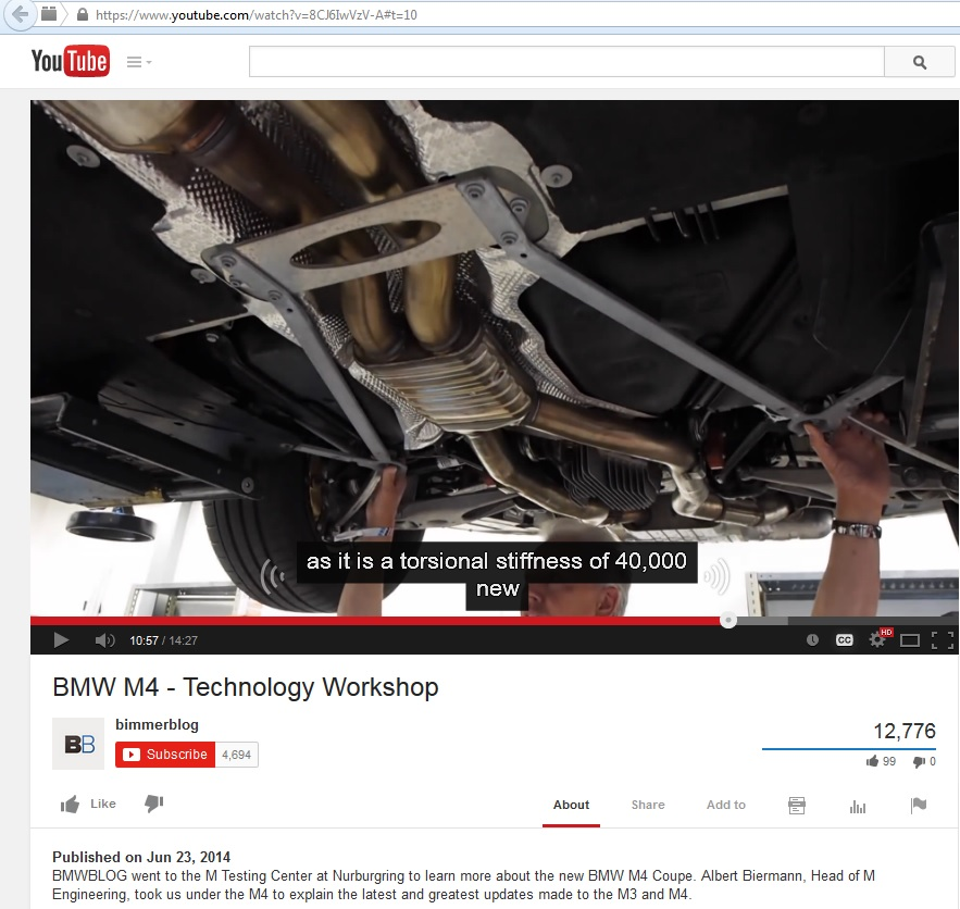 BMW_F80_M3_Torsional_Rigidity