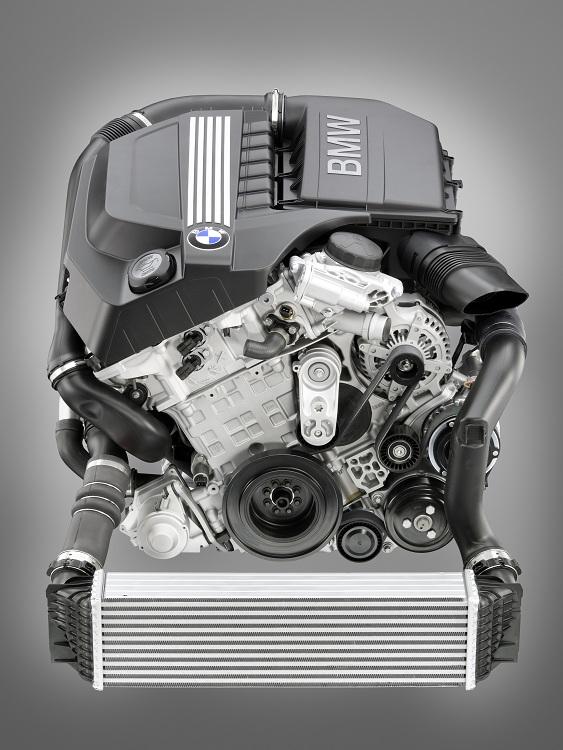 Bmw Future Engine Development Roadmap Youwheel Com
