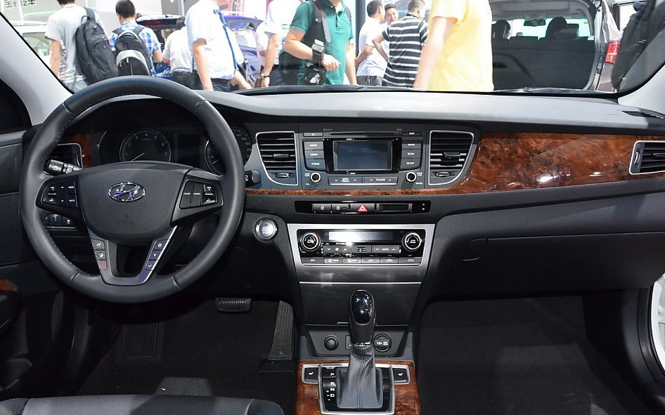 Hyundai_Mistra