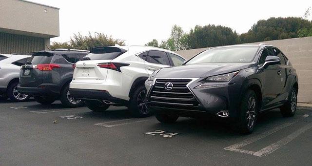 Lexus_NX_RealCar