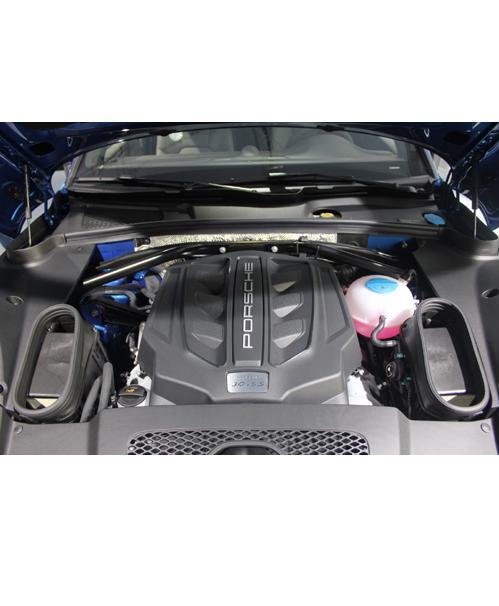 Porsche 911 Engine Weight: A Comprehensive List