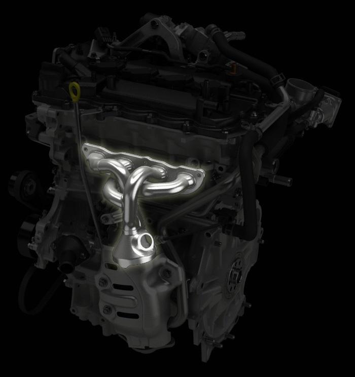 Toyota_421Exhaust