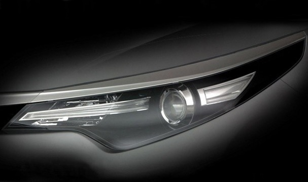 Toyota_New_MidSize_Teaser