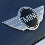 Report: MINI Will Discontinue Several Models, Planning Mexico Factory