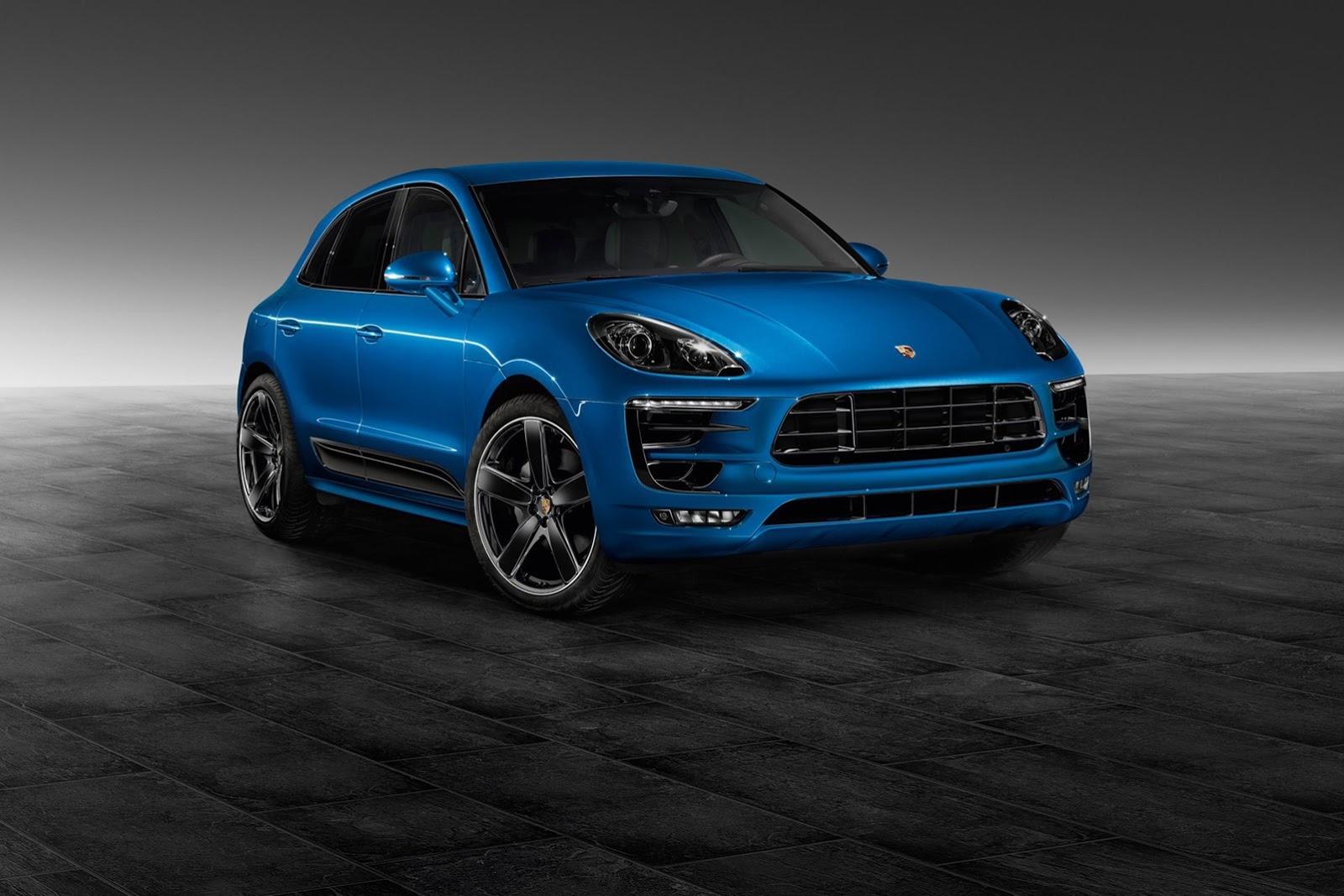 Porsche_Macan_Exclusive_1