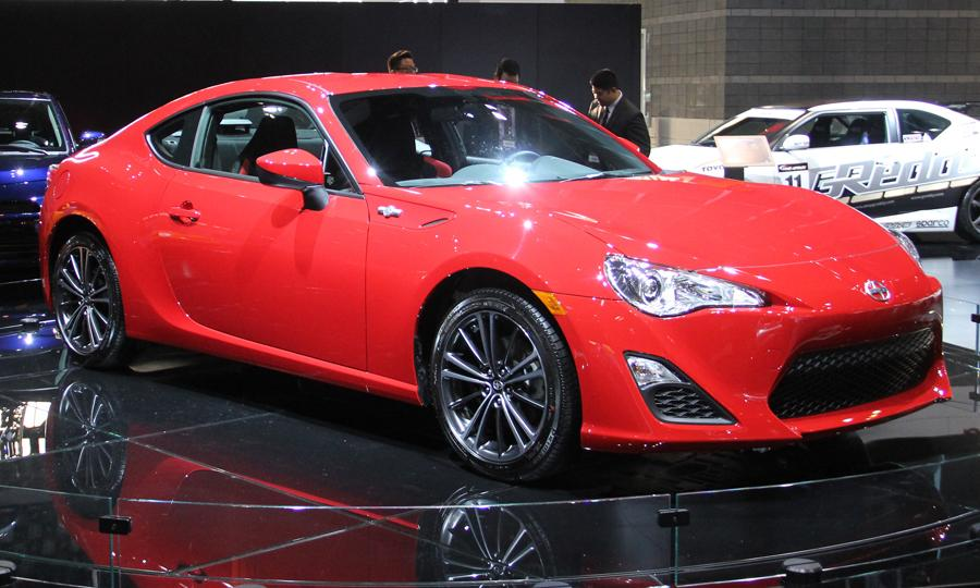Scion_FRS_1