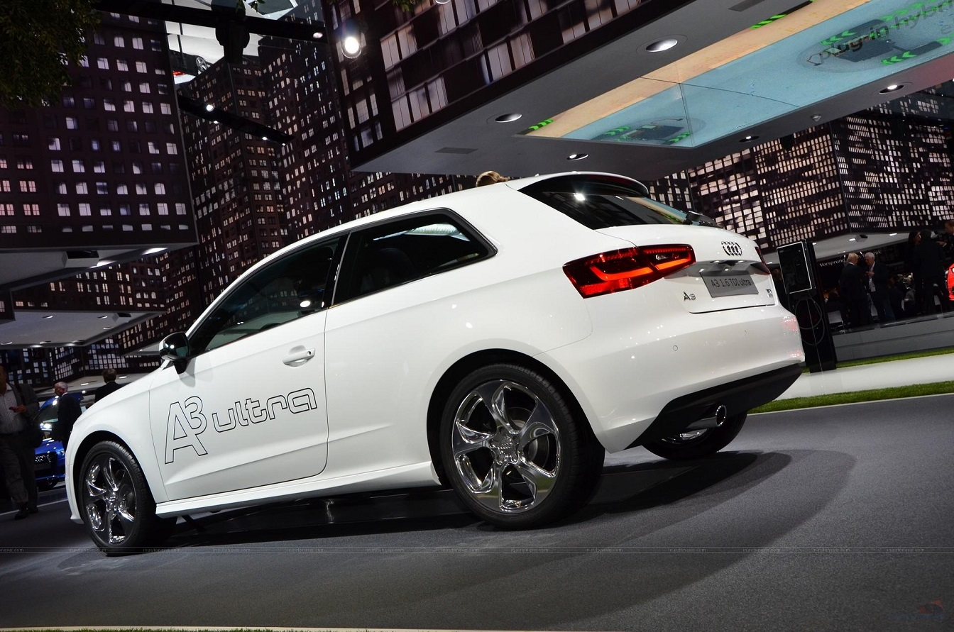 Audi_A3_Ultra