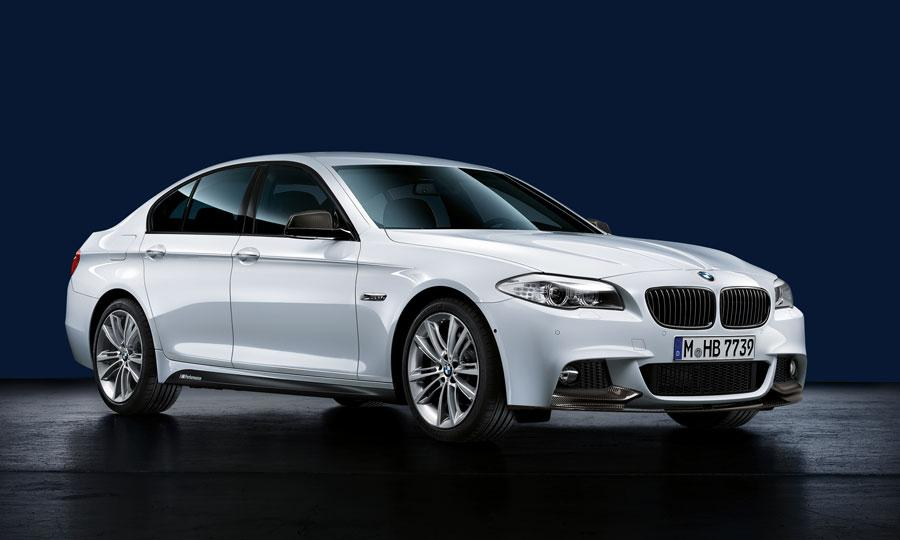 2015 bmw 5 series us pricing and changes released. Black Bedroom Furniture Sets. Home Design Ideas