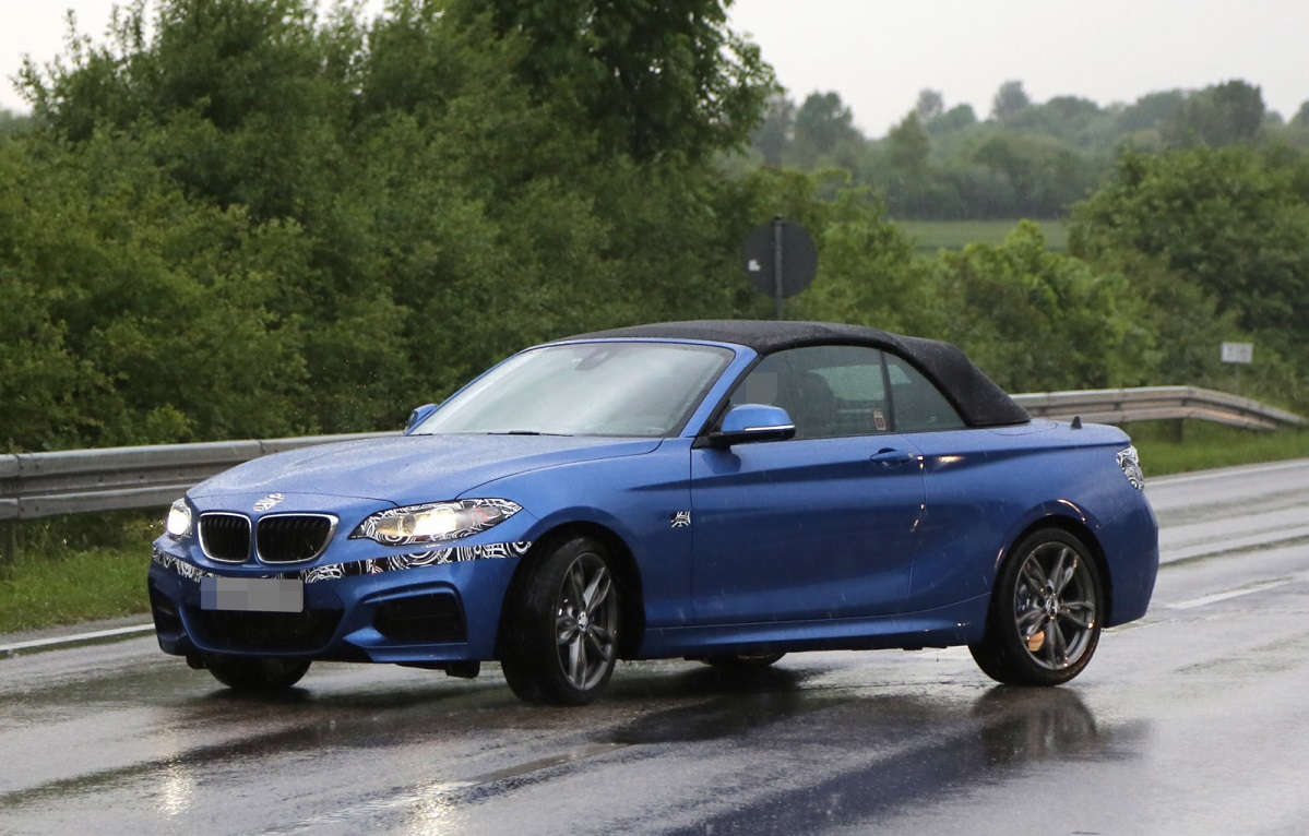 BMW_M235i_Conv_2