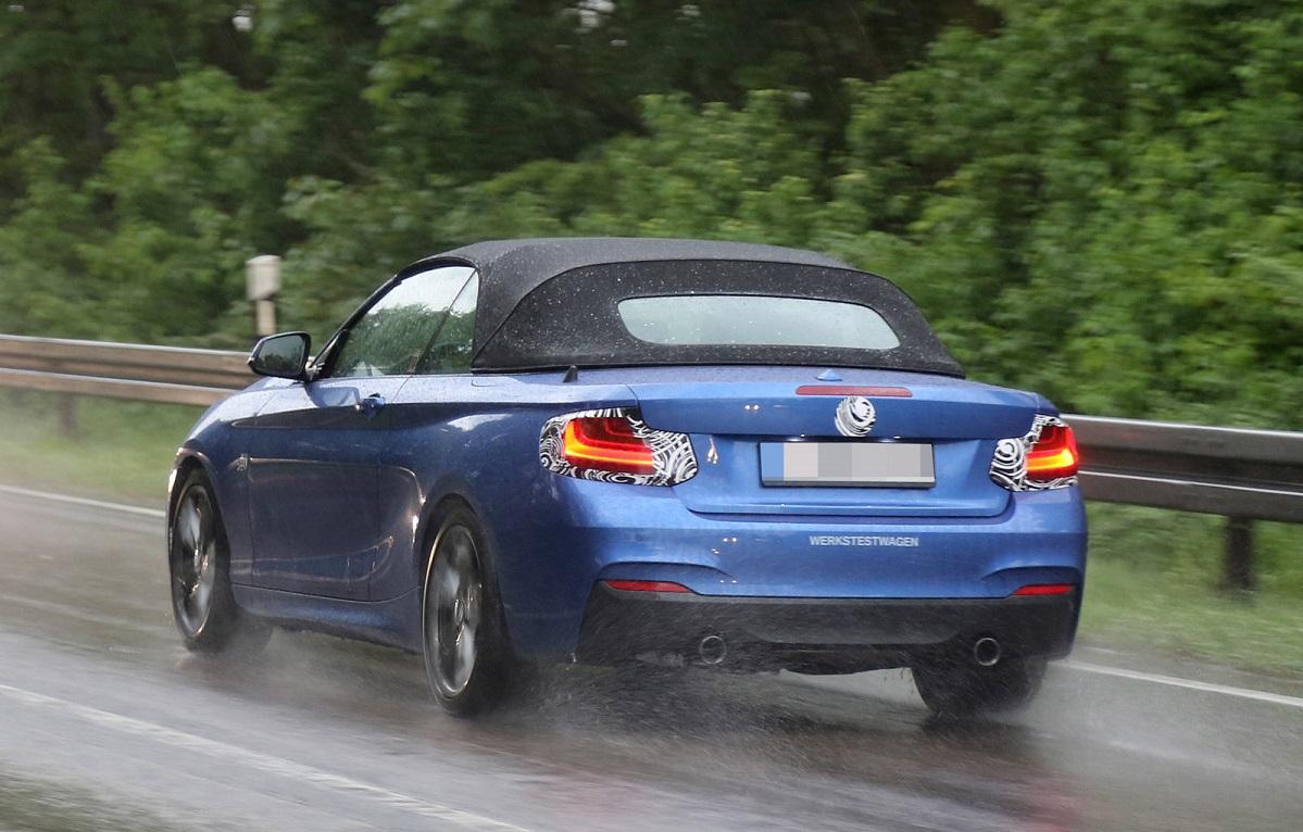 BMW_M235i_Conv_4