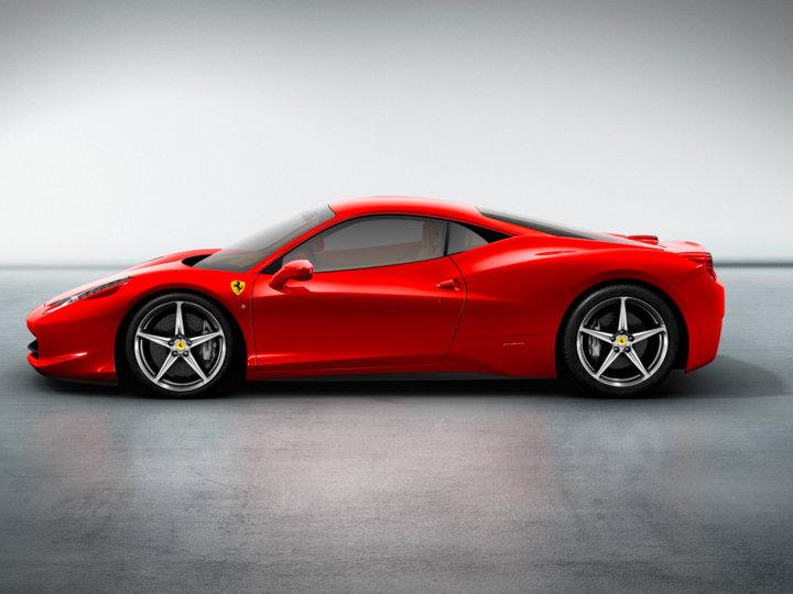 Ferrari_458_1