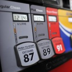 Are Gasoline of Different Brands All The Same?