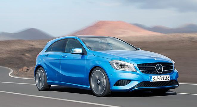 Mercedes-Benz_A-Class