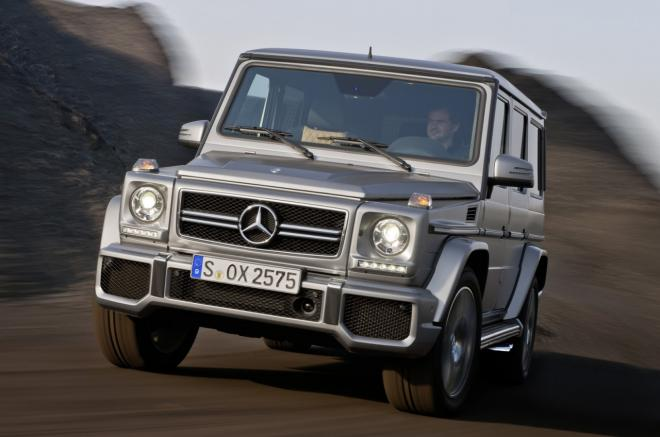 Mercedes-Benz_G63AMG