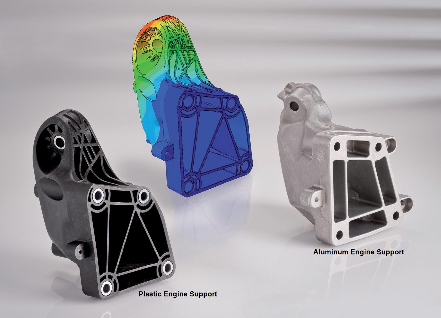 Mercedes-Benz_GL-Class_Engine_Support_BASF