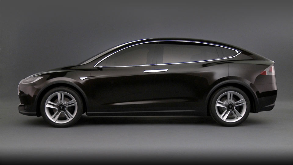 tesla model x may be significantly cheaper than the model s your ultimate and. Black Bedroom Furniture Sets. Home Design Ideas