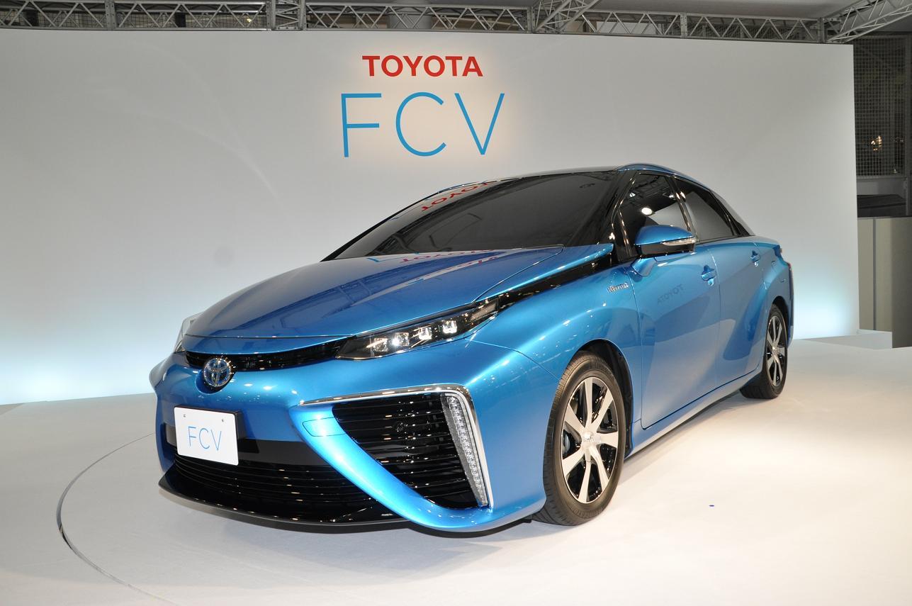 Toyota_FCV_2