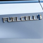 Report: Toyota Hydrogen Fuel Cell Electric Sedan On Sale 2015 Summer