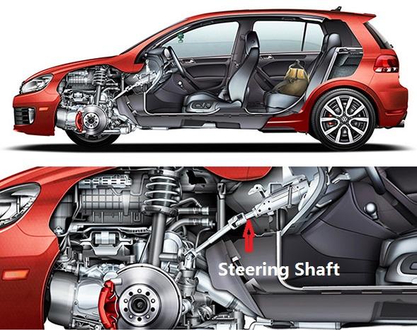 VW_GTI_Front