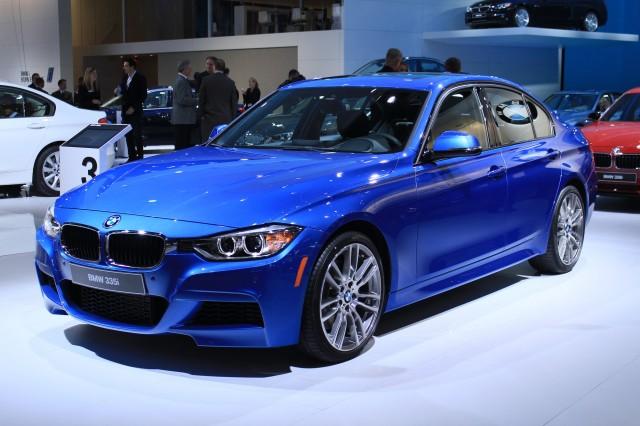 2012_BMW_335i