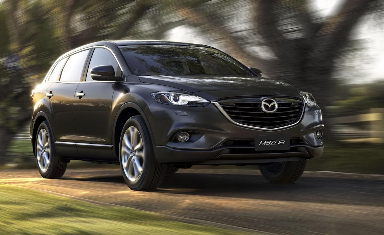 2013_Mazda_CX9