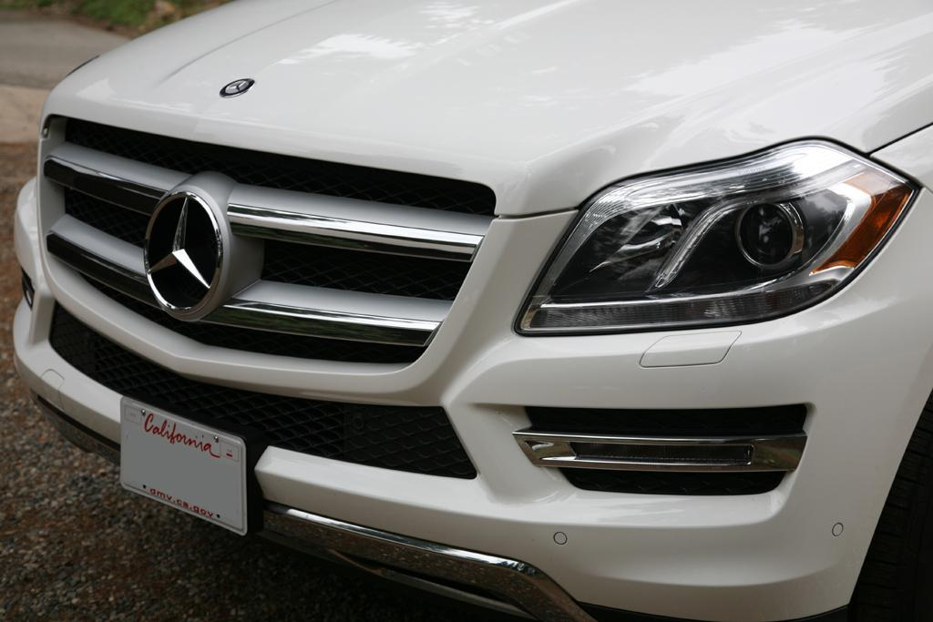 2014_Mercedes-Benz_GL450_26