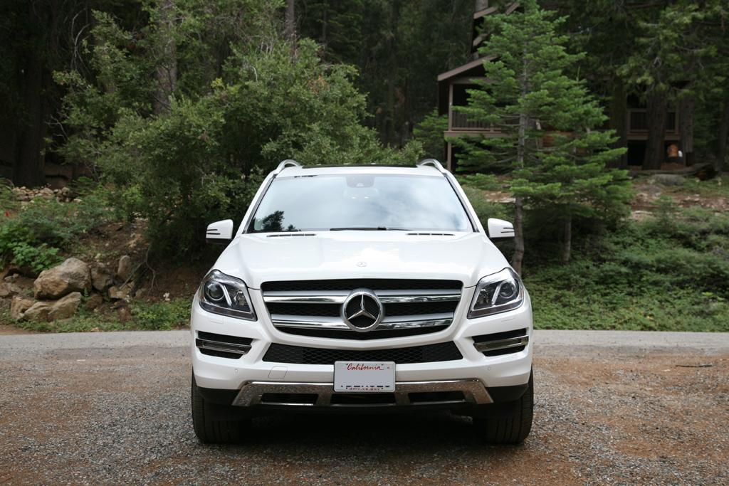 2014_Mercedes-Benz_GL450_27