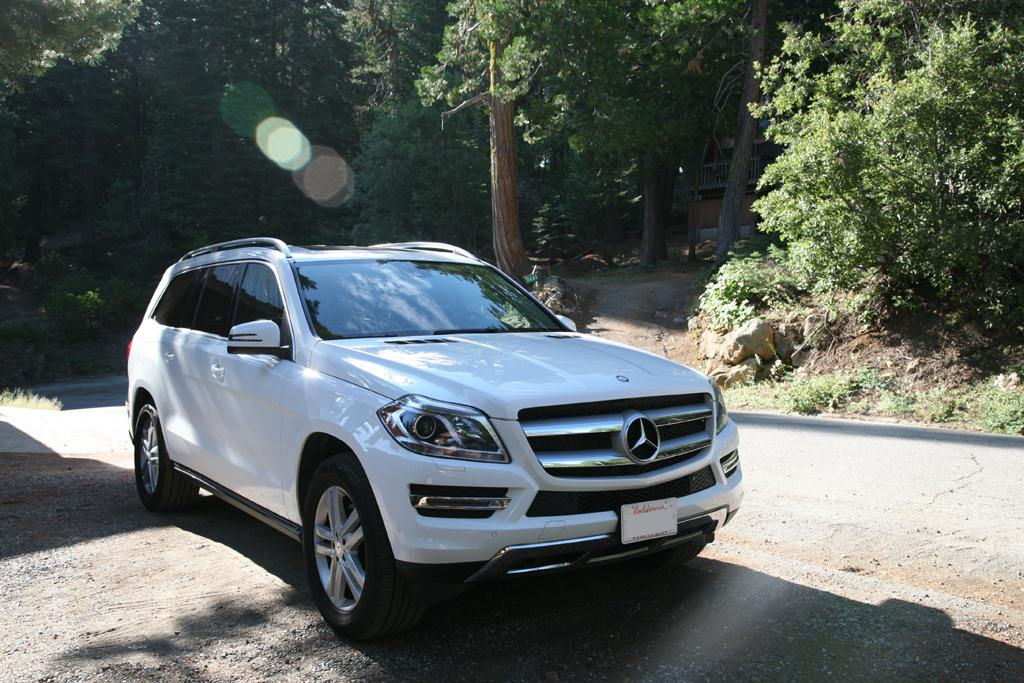 2014_Mercedes-Benz_GL450_38