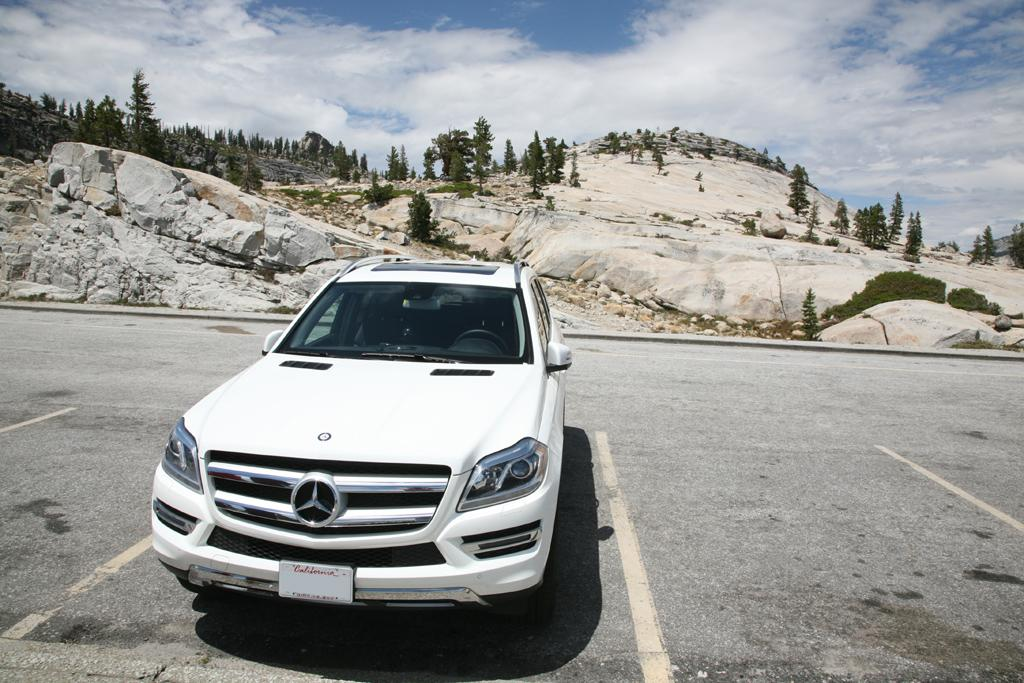 2014_Mercedes-Benz_GL450_43