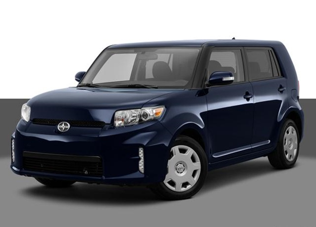 2014_Scion_xB