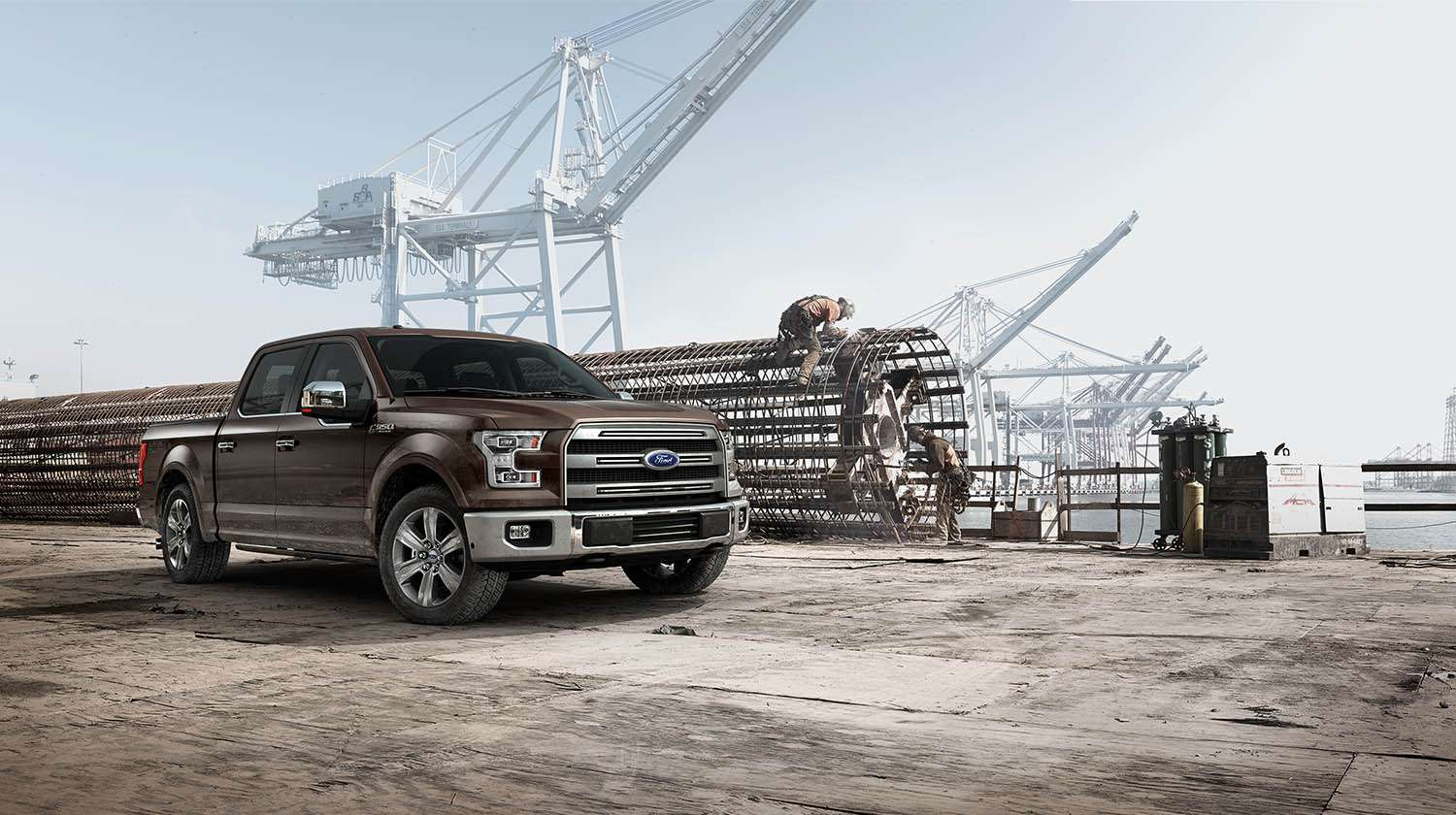 2015_Ford_F150_1