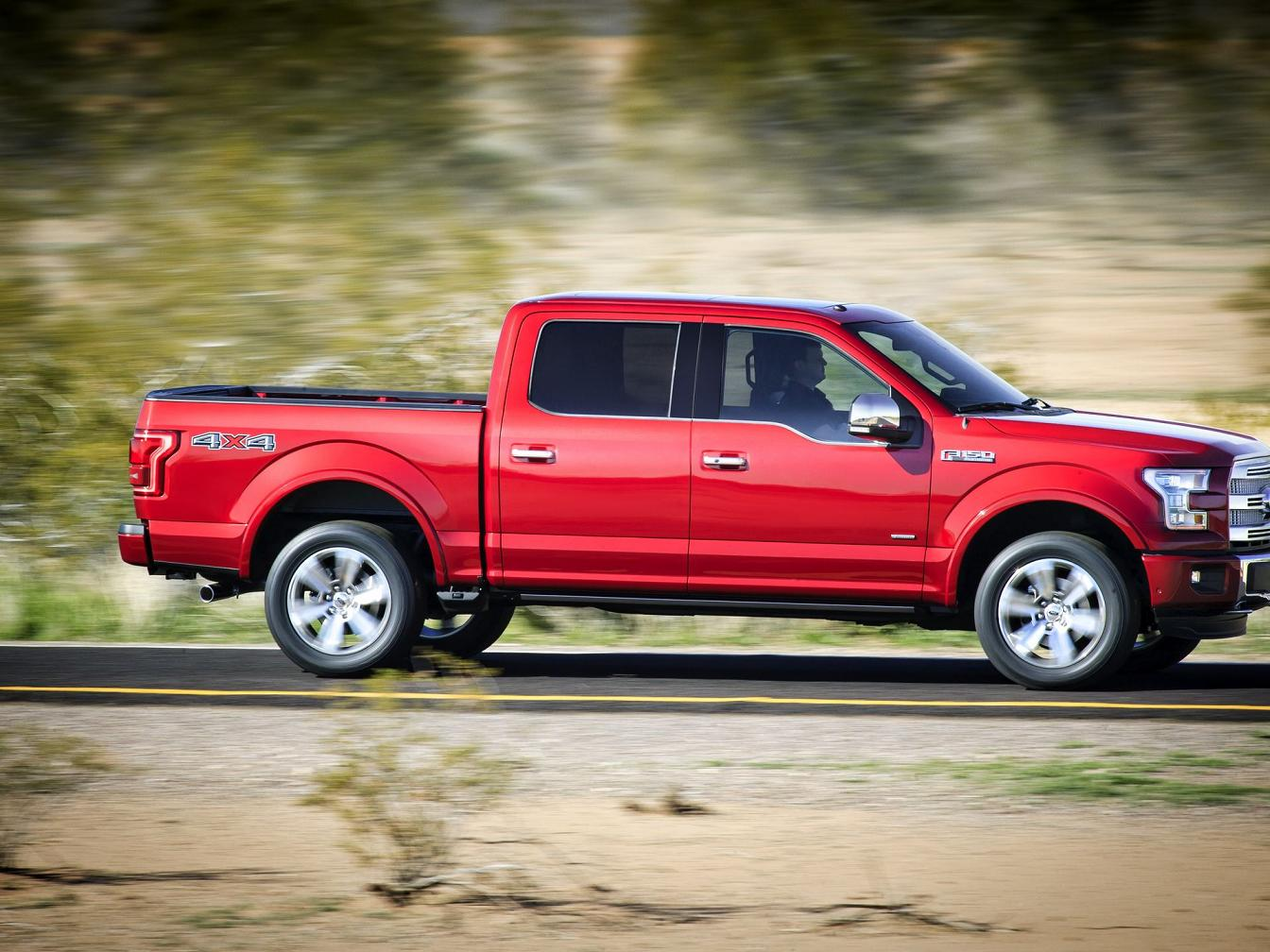 2015 ford f150 3 your ultimate and professional car resources. Black Bedroom Furniture Sets. Home Design Ideas