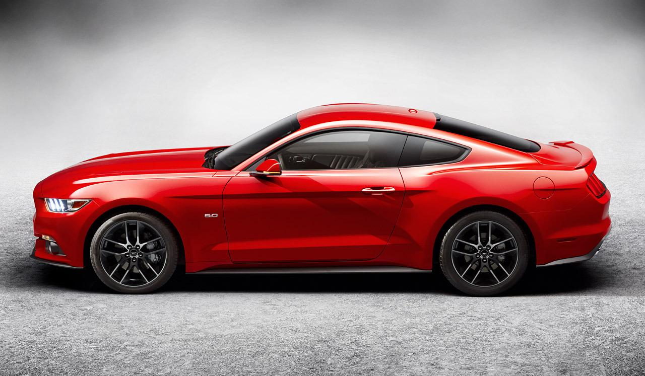 2015_Ford_Mustang