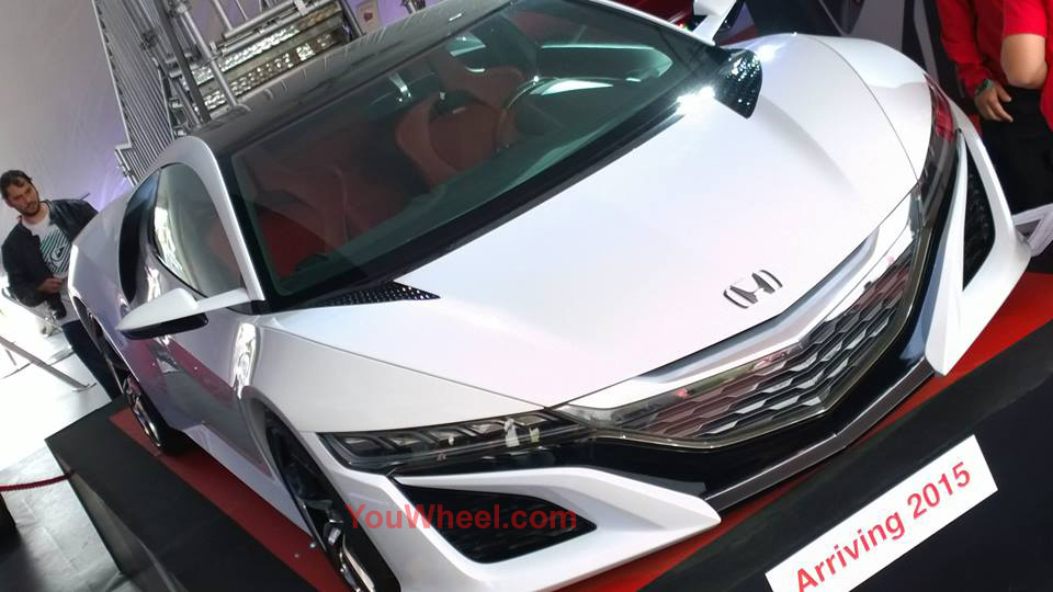 Acura_NSX_Goodwood_1