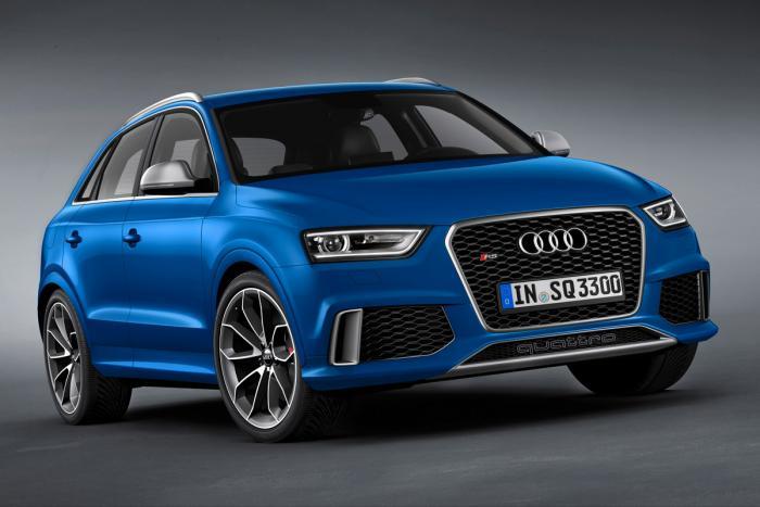 Audi_SQ3
