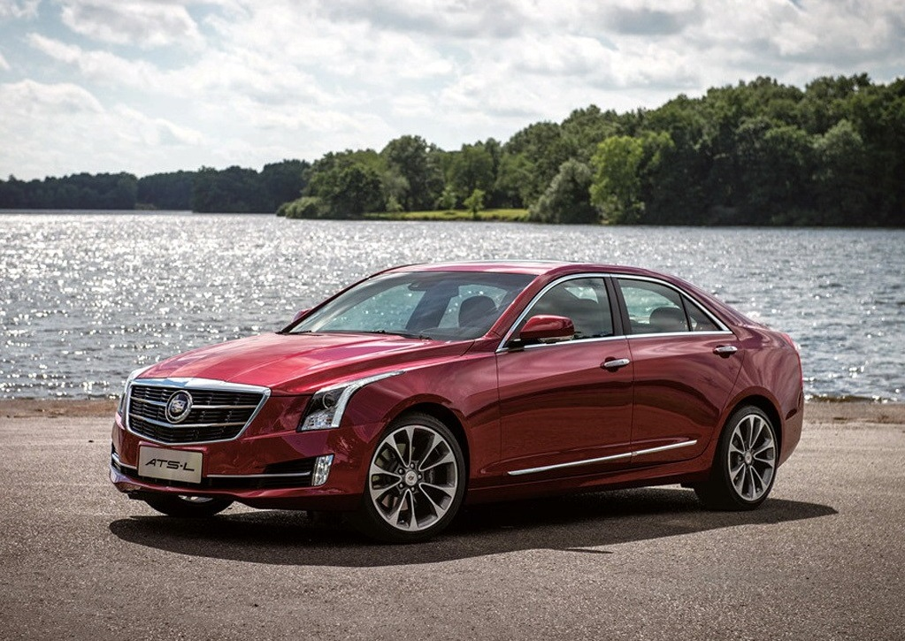 ATR 5L40E E46 further 2015 Cadillac Ats L Official Image Released besides P 0996b43f802c55c6 likewise Wiring Up Ls1 Coils E11 Questions 661861 moreover File Buda 8 Cylinder diesel 001. on gm 3 cylinder engine