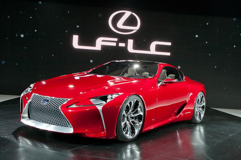 Lexus_LF_LC