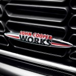 2015 MINI Cooper JCW Will Come with Upgraded Engine