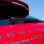 2015 Porsche Cayenne: New Changes, Spec Details and Pricing
