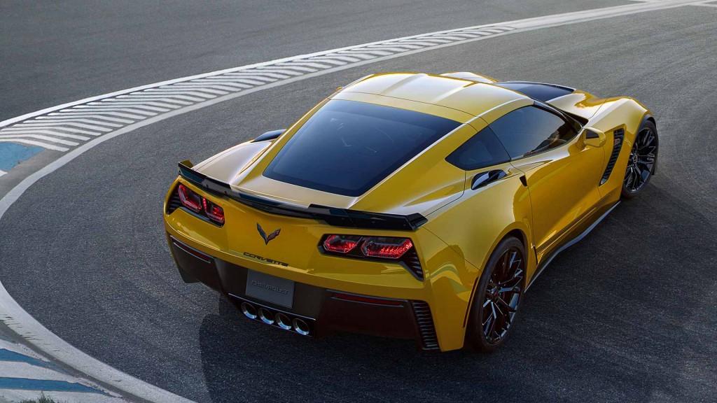 2015_Chevrolet_Corvette_Z06